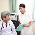 カポジ水痘様発疹症の症状に早く気付くべき